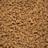 brown_xsquare