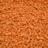 orange_xsquare