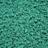 patina-green_xsquare