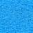 rainbow-blue_xsquare
