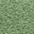 reseda-green_xsquare