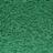 signal-green_xsquare