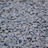 blue-gray_xsquare
