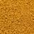 earth-yellow_xsquare