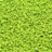 may-green_xsquare
