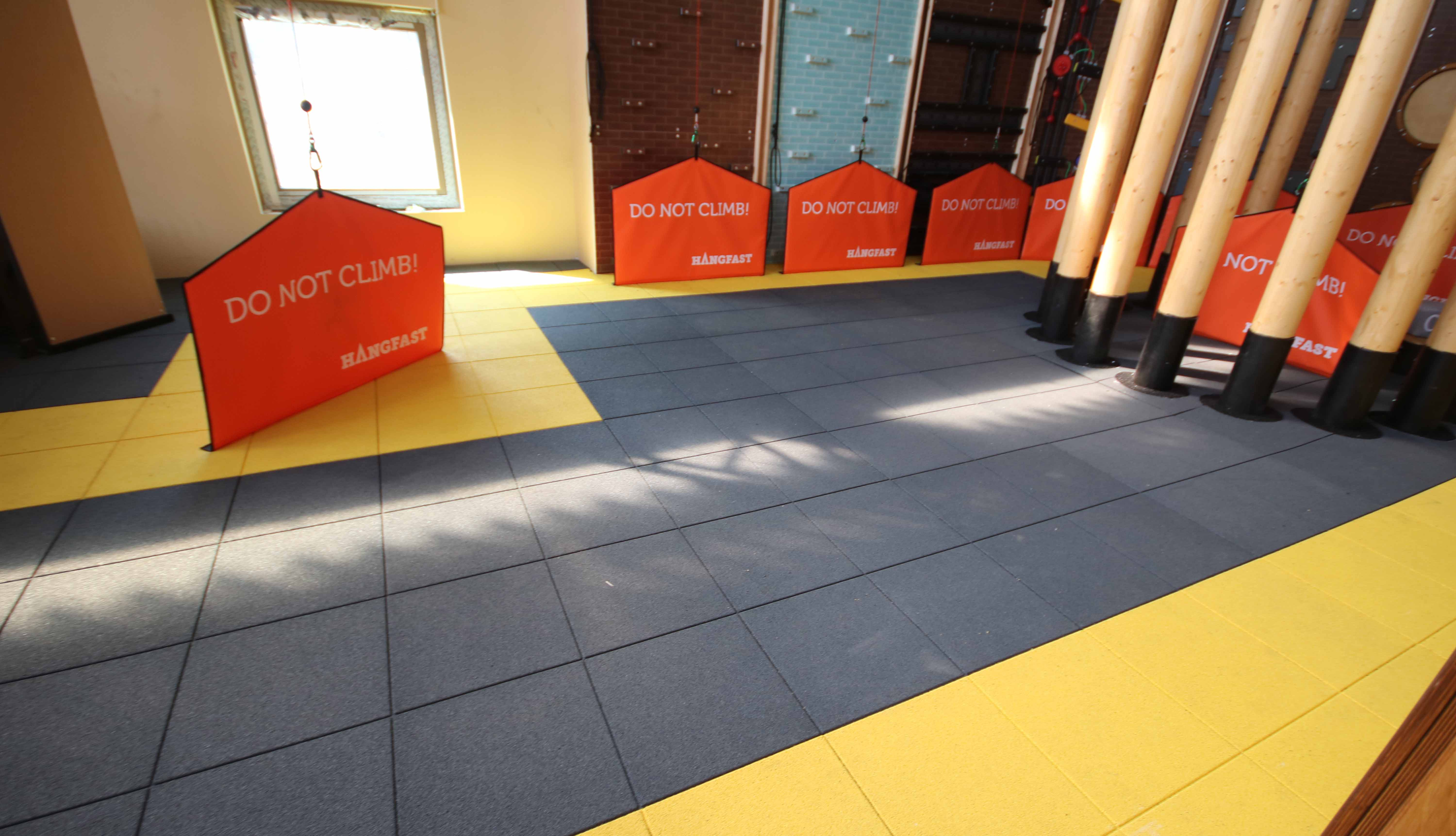Mayflower gym closure sport and wellbeing university of